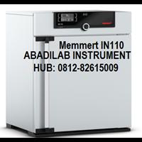 MEMMERT  Incubator IN110