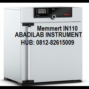 Sell Oven MEMMERT From Abadilab Instrument