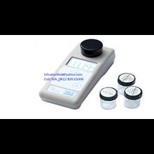 Alat Ukur Kekeruhan TB1 Portable Turbidimeter