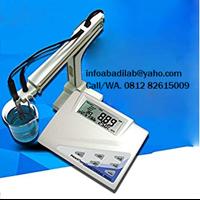 081282615009 PH Meter 86505-pH/ORP/Cond./TDS/Salinity