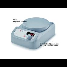081282615009 MS-PA Magnetic Stirrer Alat Laboratorium Umum