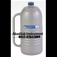 Jual  Taylor Wharton  Container Liquid Nitrogen