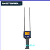 Moisture Meter TK100W 081282615009