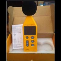 Jual Sound Level Meter DSM-814 081282615008 2