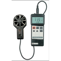 AM - 4203 Anemometer