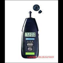 DT - 2235B Contact Tachometer
