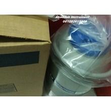 Liquid Container Nitrogen Jakarta 081282615009