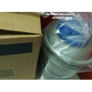 Dari Liquid Container Nitrogen Jakarta  0