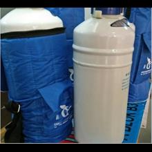 YDS Liquid  Nitrogen  container murah 081282615009