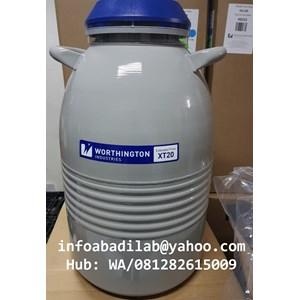 Dari Taylor Wharton Liquid Container Nitrogen 20 liter Jakarta 0