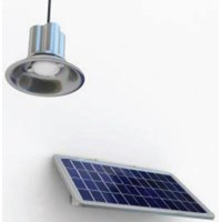 Jual Lampu Solar Ruangan 5 Watt