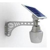 Jual Solar Street Light 5 Watt ( Lampu Taman)
