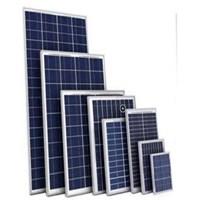 Solar Module 10 100Watt