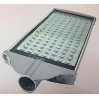 LAMPU LED PJU 112 WATT 126 Wattv