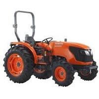 Traktor Kubota L3200
