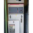 PANEL METERING CUBICLE 1