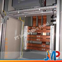 sell panel lvmdp low voltage main distribution panel from rh en indotrading com Wiring Panel Box Wiring Panel Box