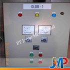 Panel Lv Sdp (Low Voltage Sub Distribution Panel) 5