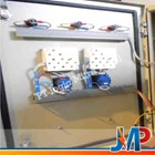 Panel Lv Sdp (Low Voltage Sub Distribution Panel) 3