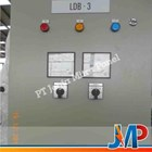 Panel Lv Sdp (Low Voltage Sub Distribution Panel) 7
