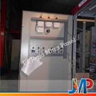 Panel Mcc (Motor Control Center) 8
