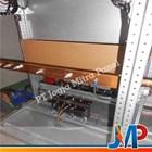 Panel Mcc (Motor Control Center) 2