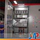 Panel Mcc (Motor Control Center) 4
