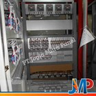 Panel Mcc (Motor Control Center) 5