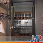 Panel Mcc (Motor Control Center) 7