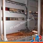 Panel Mcc (Motor Control Center) 6