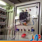 Ac Dc Distribution Board 6