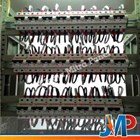 Ac Dc Distribution Board 4