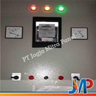 Ac Dc Distribution Board 1