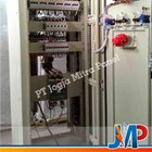 Ac Dc Distribution Board 5