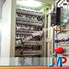 Ac Dc Distribution Board 7