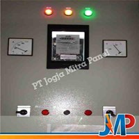 Jual Ac Dc Distribution Board