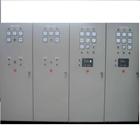 Panel AMF ATS Auto Synchron 1