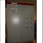Control Panel MCC 1