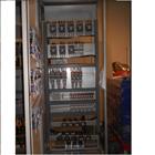 Panel Elektrik MCC 1