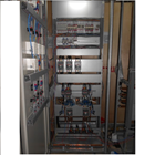 Control Panel ATS-AMF 1