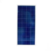 Distributor Solar Panel POLYCRYSTALLINE 150 WP ICA SOLAR 3