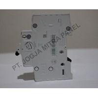 Jual MCB / Miniature Circuit Breaker  2A 1PHASE ABB 2