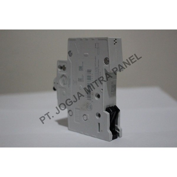 MCB / Circuit Breaker ABB 6A 1PHASE