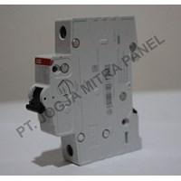 MCB / Circuit Breaker 16A 1P ABB