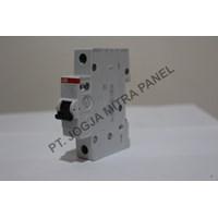MCB / Circuit Breaker 32A 1P ABB
