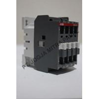 Jual Magnetic Contactor AC AX09-30-10-80 ABB 2