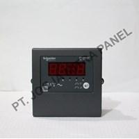Digital Voltase Meter METSEDM3210