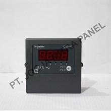 Digital Voltase Meter METSEDM3210 Schneider