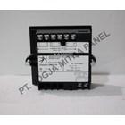 Ampere Digital Power Meter METSEDM3110 3