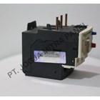 Overload Protection Device  LRD06 SCHNEIDER 3
